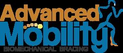 Advanced Mobility Orthopaedics